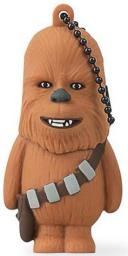Pendrive Tribe Star Wars Chewbacca 16GB (FD007505)