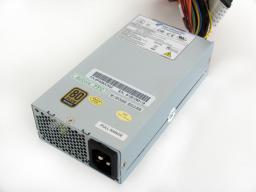 Zasilacz serwerowy FSP/Fortron FSP250-50GUB 250W FlexATX (9PA250CX03)