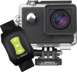 Kamera Lamax X3.1 Atlas