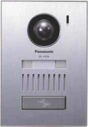 Panasonic Panel Bramowy (VL-V554UEX)