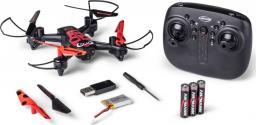 Dron Carson X4 Angry Bug 2.0 (500507153)