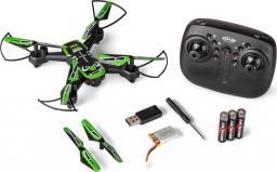 Dron Carson X4 Toxic Spider 2.0 (500507154)