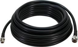 LogiLink Kabel do anteny WLAN, 12m (WL0103)