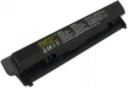 Bateria Dell 6 Cell,  Li-Ion,  11.1V,  5.2Ah,  58wh (451-11039)