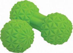 Schildkrot Piłki do masażu zielone (960151)