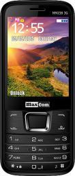 Telefon komórkowy Maxcom MM 238 3G