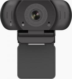 Kamera internetowa Xiaomi Imilab W90 (CMSXJ23A)