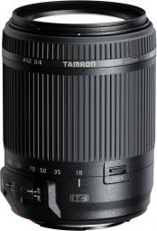 Obiektyw Tamron 18-200mm f/3.5-6.3 Di II VC Canon EF
