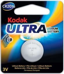 Kodak Bateria CR2016 1szt.