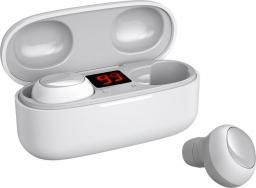 Słuchawki WK Design TWS V5