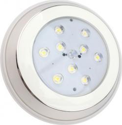 Ledkia Lightning Lampa Basenowa LED Ledkia A+ 9 W 810 Lm