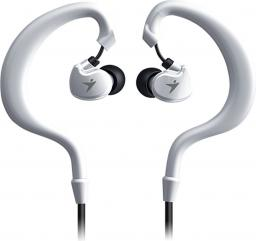 Słuchawki Genius HS-M270 (31710195103)