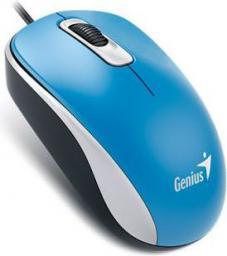 Mysz Genius DX-110 (31010116103)