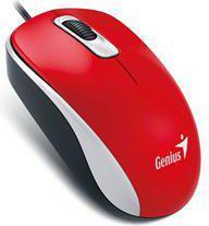 Mysz Genius DX-110 (31010116104)