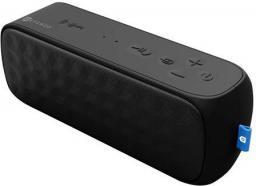 Głośnik Defenzo SoundFit (Bluetooth, powerbank)