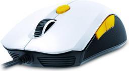 Mysz Genius M6-600 (31040063103)