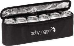 BABY JOGGER torba Termoizolacyjna Cooler Bag (A BJ90006)