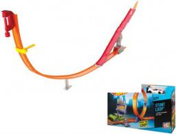 Mattel Hot Wheels Zestaw torów - BGH87