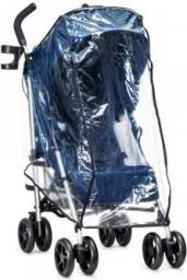 BABY JOGGER Folia przeciwdeszczowa do wózka Vue (A BJ92151)