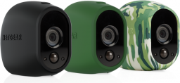 NETGEAR Zestaw osłon do Arlo Wire-Free Camera (VMA1200-10000S)