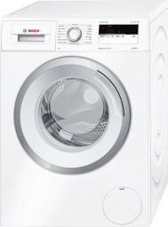 Pralka Bosch WAN20140PL