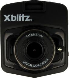 Kamera samochodowa XBLITZ Limited (AFX1KC16N010)