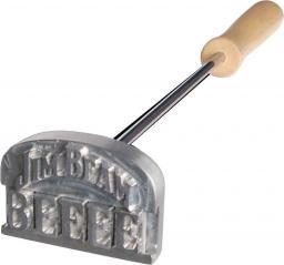 Jim Beam Prasa do znakowania JB0115 (700543)