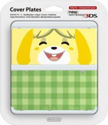 New 3DS, nakładka na obudowę, Melinda (2212166)