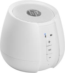 Głośnik HP S6500 BT (N5G10AA#ABB)