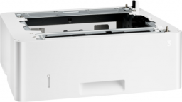 HP Hewlett-Packard Podajnik na 550 arkuszy dla drukarek HP LaserJet Pro (D9P29A)