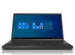 Laptop Fujitsu Lifebook A3510 (FPC04919BP)