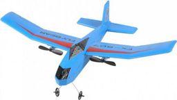 Samolot RC TPC Fly Bear Ready To Fly (TPC/FX807-BLU)