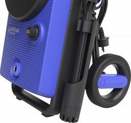 Myjka ciśnieniowa Nilfisk Nilfisk Core 130-6 PowerControl - EU