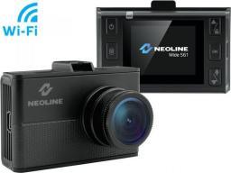 Wideorejestrator Neoline Neoline S61