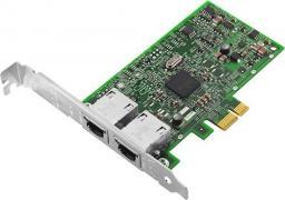 Karta sieciowa Lenovo ThinkSystem Broadcom 5720 (7ZT7A00482)