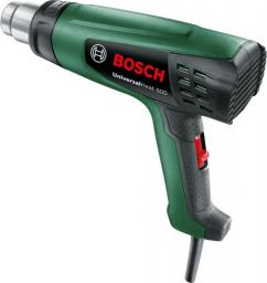 Bosch Opalarka UniversalHeat 600