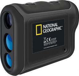 Dalmierz National Geographic 4x21 Rangefinder 9033000