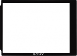 Sony folia ochronna na ekran PCKLM15.SYH