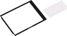 Sony Ochraniacz ekranu do aparatu Alpha 99 PCKLM14.SYH