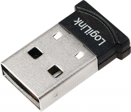 Adapter bluetooth LogiLink BT0037 USB