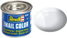 Revell Farba bezbarwna, błyszcząca (32101)