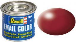 Revell Farba purpurowa czerwono, - (32331)