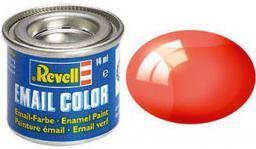 Revell Farba czerwona (32731)