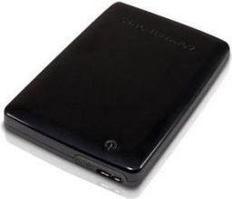 "Kieszeń Conceptronic Na Dysk 2.5"", SATA, mico USB B 3.0 (CHD2MUSB3B)"