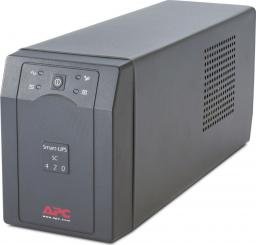 UPS APC Smart SC 420 (SC420I )