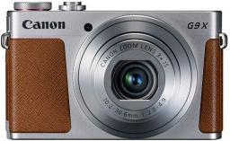 Aparat cyfrowy Canon Powershot G9X (0924C002AA)