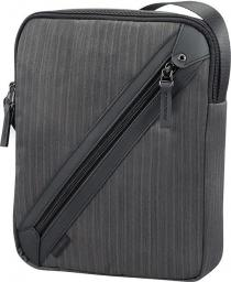 "Torba Samsonite na tablet HIP-STYLE#1 CROSSOVER 9.7"" kolor antracyt 60D18003"