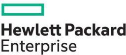 HP ENTERPRISE Usługa serwisowa HPE 1Y PW FC NBD wDMR ML350p Gen8 SVC (U6VF1PE)