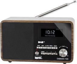 Radio Imperial DABMAN 100 (22-220-00)
