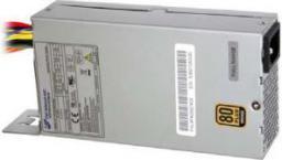 Zasilacz serwerowy Shuttle XPC 250 Watt 80Plus Bronze (POC-PC45G01)